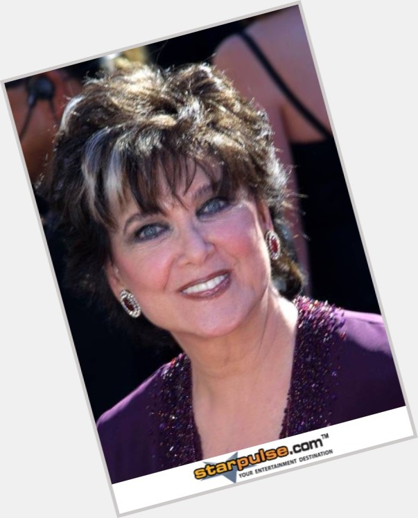 Suzanne Pleshette Official Site For Woman Crush