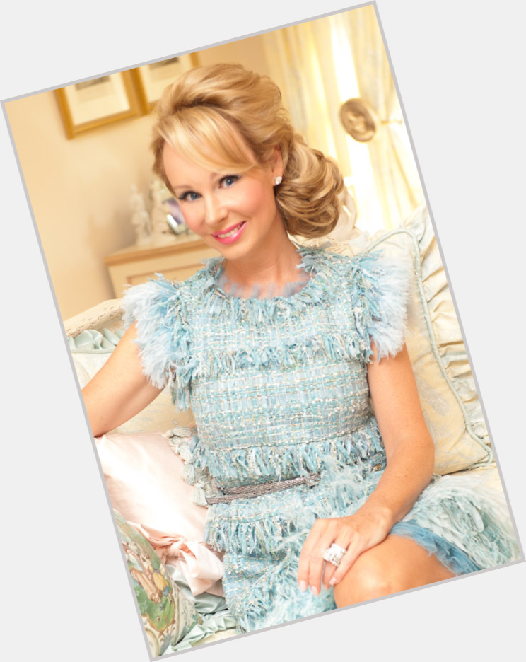 Suzanne Rogers Official Site For Woman Crush Wednesday Wcw
