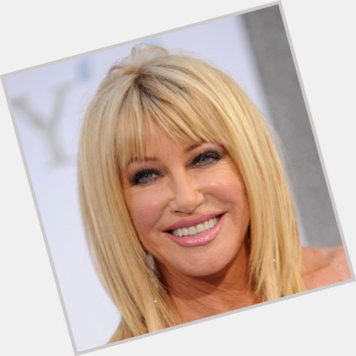 suzanne somers new hairstyles 1.jpg