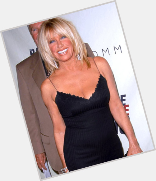 suzanne somers new hairstyles 7.jpg