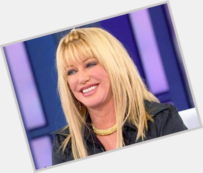 suzanne somers high society 0.jpg