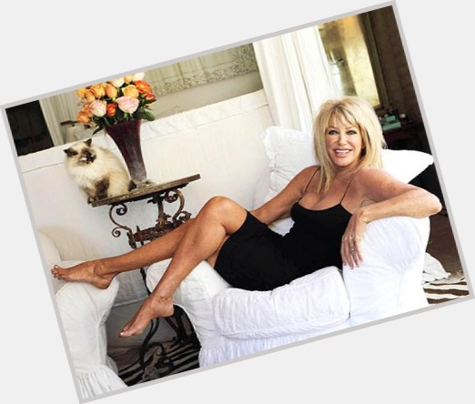 suzanne somers high society 8.jpg