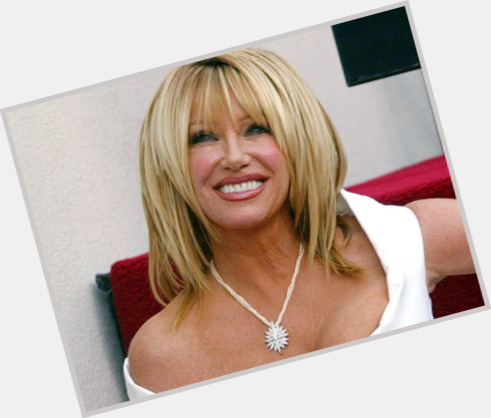 suzanne somers threes company 10.jpg