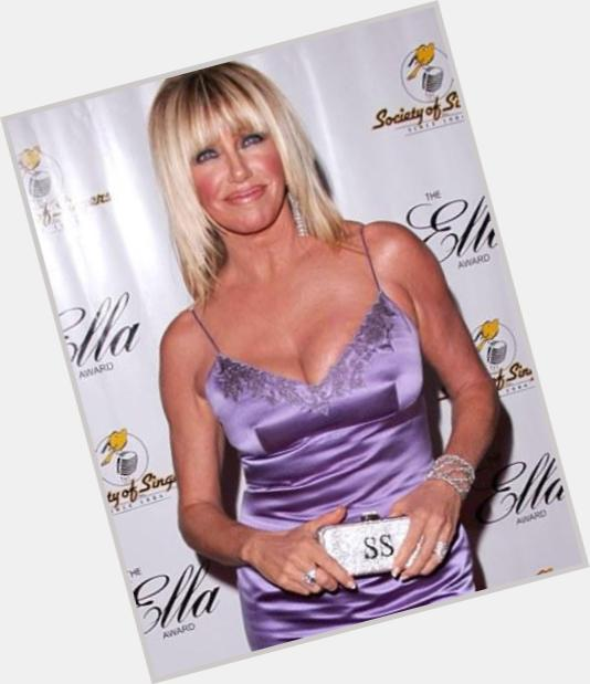 suzanne somers threes company 5.jpg