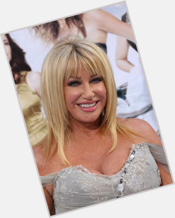 suzanne somers threes company 6.jpg