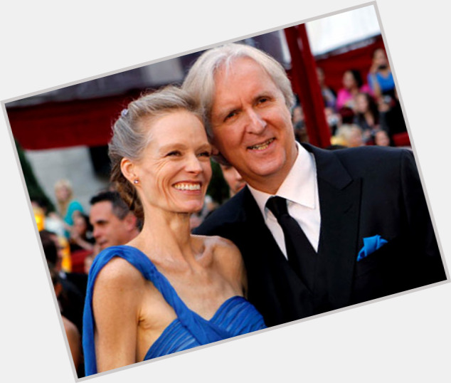 Suzy Amis Official Site For Woman Crush Wednesday Wcw