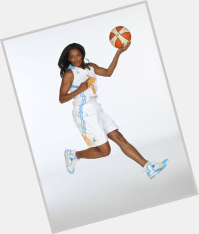 swin cash body 8.jpg