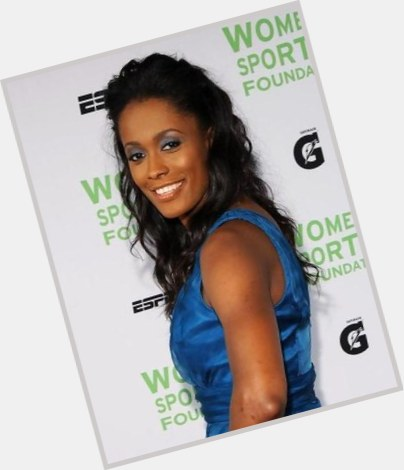 swin cash espn body issue 0.jpg