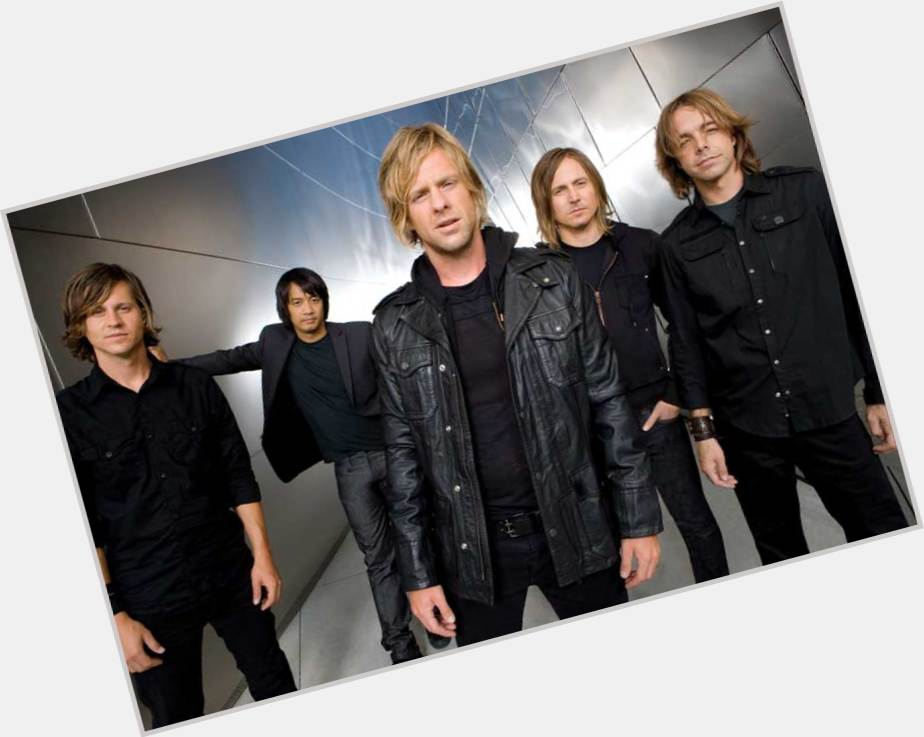 switchfoot new hairstyles 1.jpg