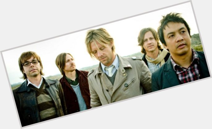 switchfoot new hairstyles 7.jpg