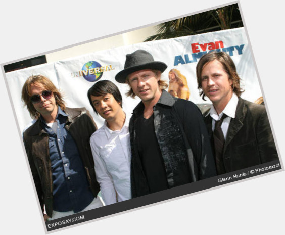 switchfoot fading west 6.jpg
