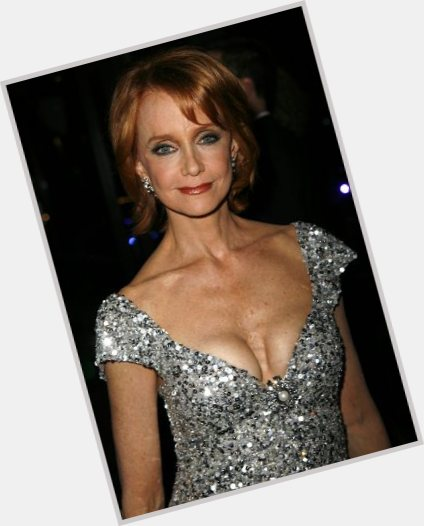 Swoosie Kurtz Official Site For Woman Crush Wednesday Wcw