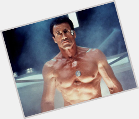 sylvester stallone movies 6.jpg
