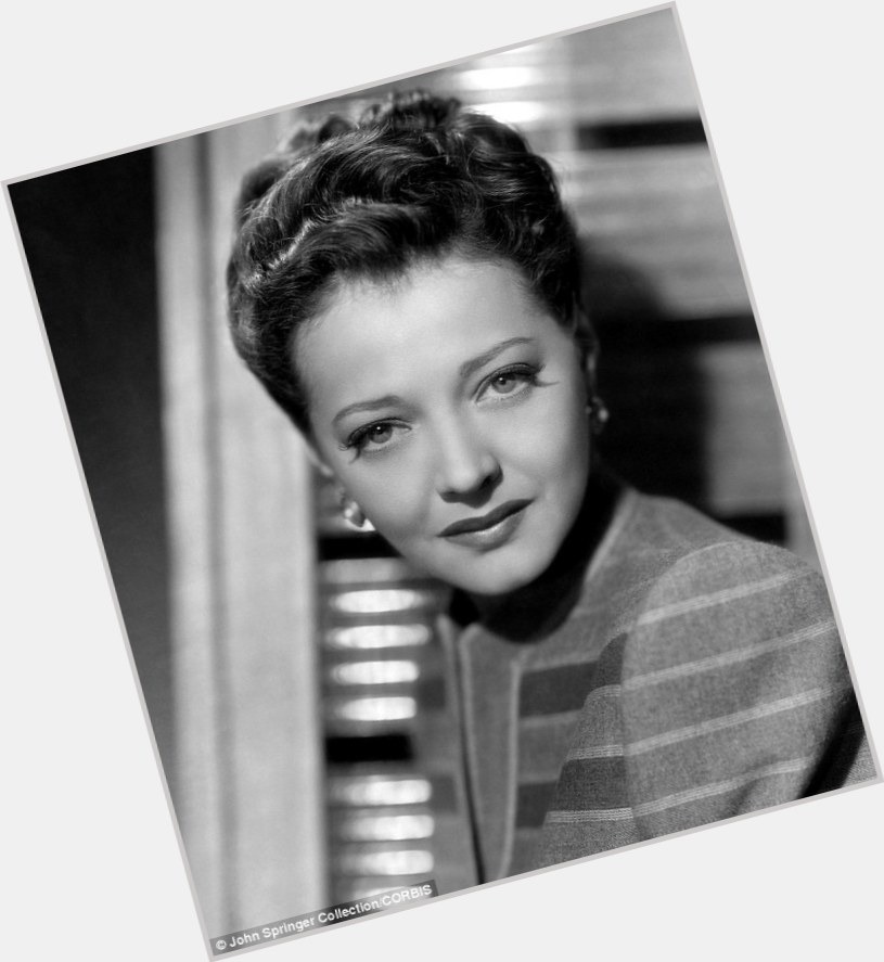 Sylvia Sidney Official Site For Woman Crush Wednesday Wcw