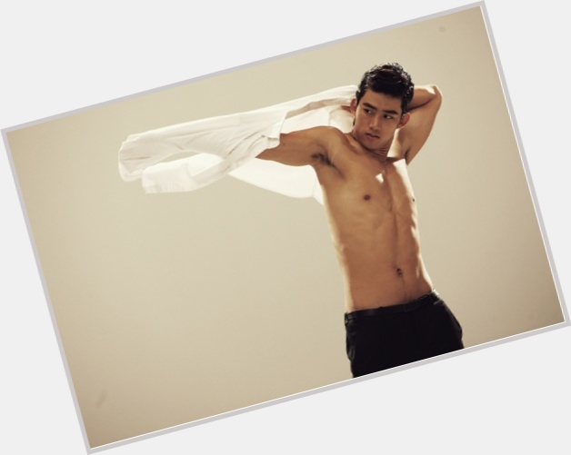 taecyeon cute 8.jpg