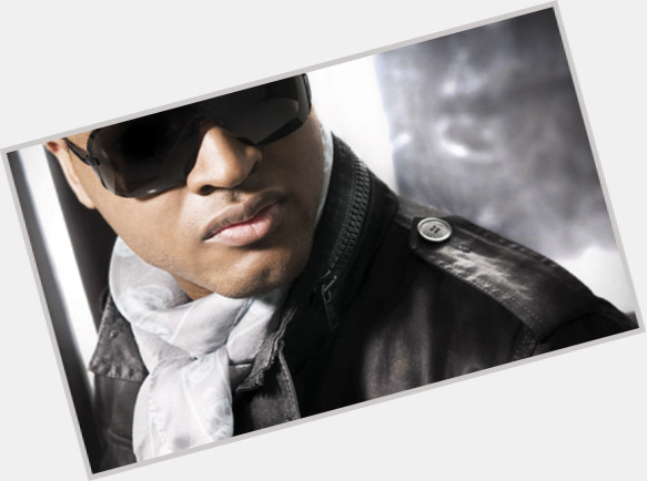 taio cruz album 6.jpg