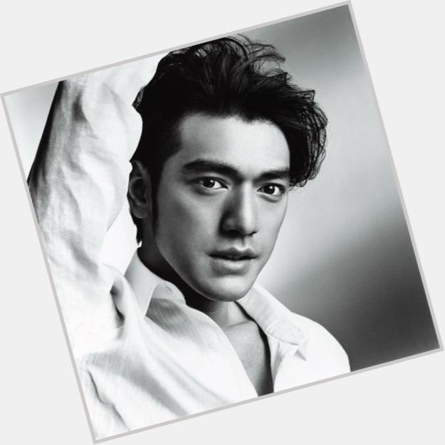 takeshi kaneshiro new hairstyles 0.jpg