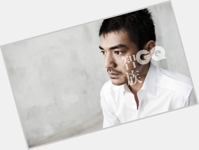 takeshi kaneshiro new hairstyles 7.jpg