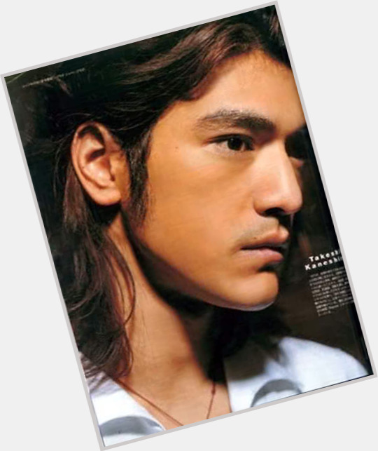 takeshi kaneshiro house of flying daggers 11.jpg