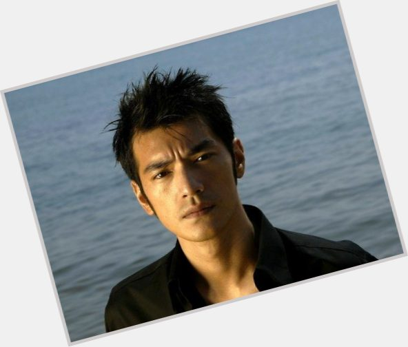 takeshi kaneshiro house of flying daggers 5.jpg