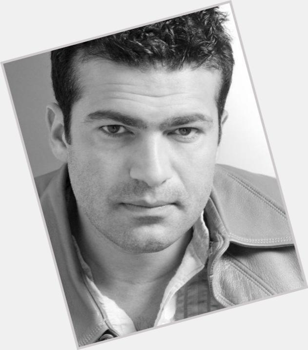 Tamer Hassan salary