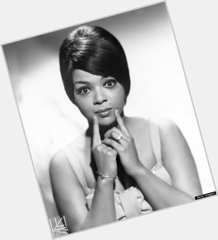 Marvin Gaye Tammi Terrell Youre All I Need To Get By