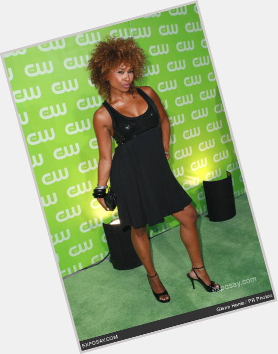 Tanika Ray Official Site For Woman Crush Wednesday Wcw