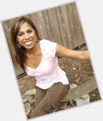 Taniya Nayak Official Site For Woman Crush Wednesday Wcw