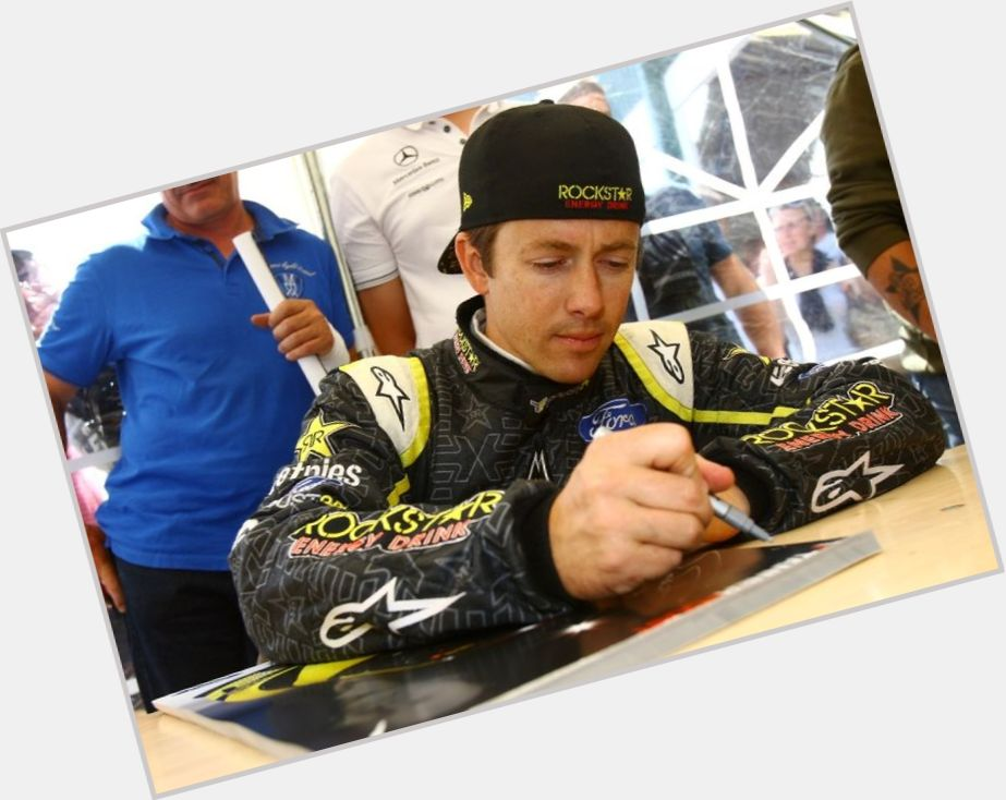 tanner foust top gear 0.jpg
