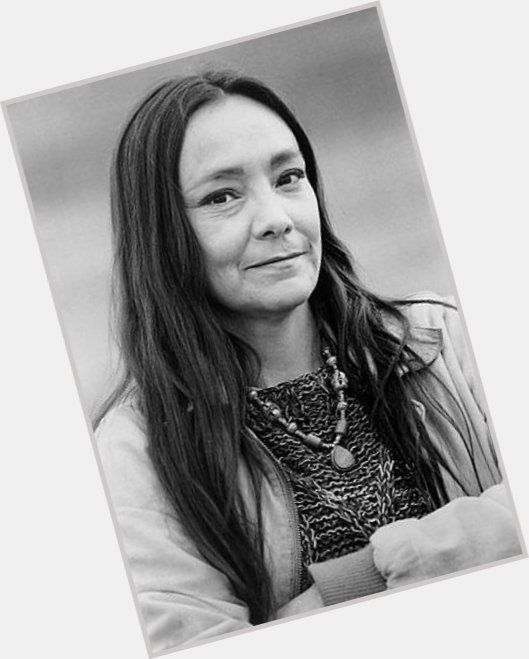 Tantoo Cardinal Official Site For Woman Crush Wednesday Wcw