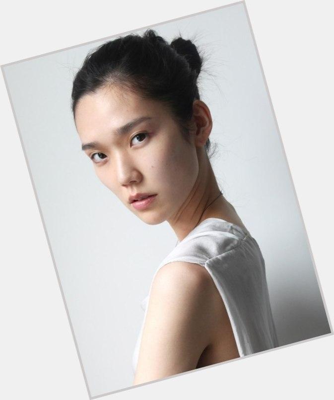 Tao Okamoto Official Site For Woman Crush Wednesday Wcw