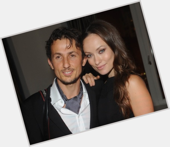 tao ruspoli and olivia wilde wedding 0.jpg