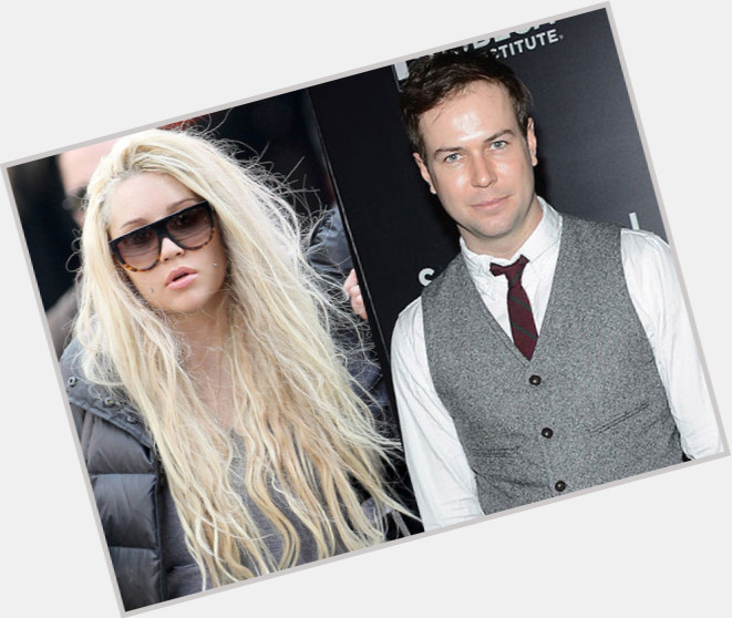 taran killam and amanda bynes 1.jpg