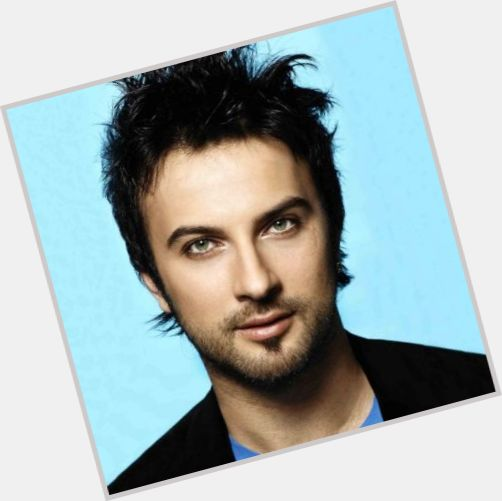 tarkan new hairstyles 0.jpg