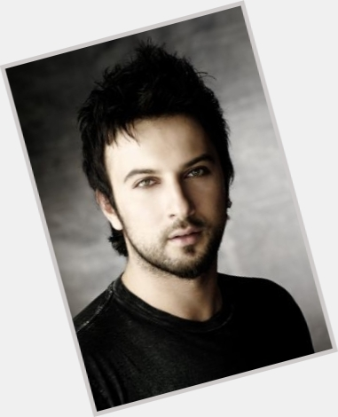 tarkan wallpaper 1.jpg