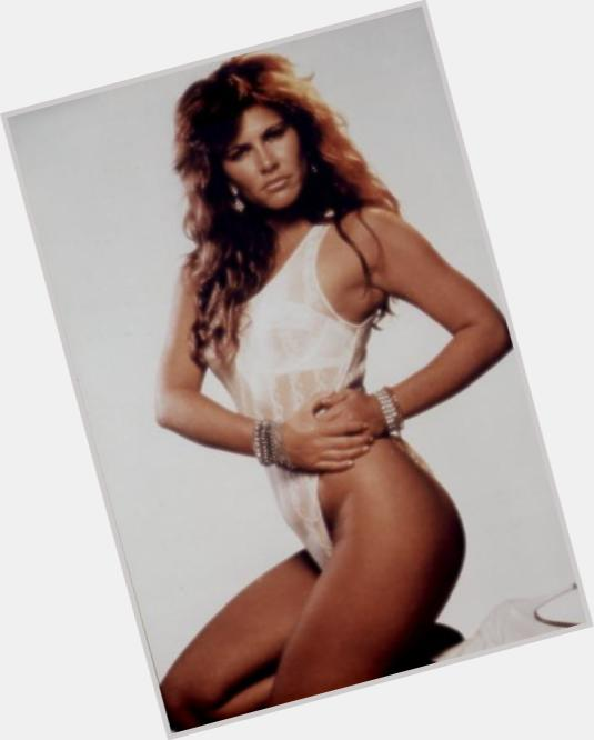 Tawny Kitaen Official Site For Woman Crush Wednesday Wcw