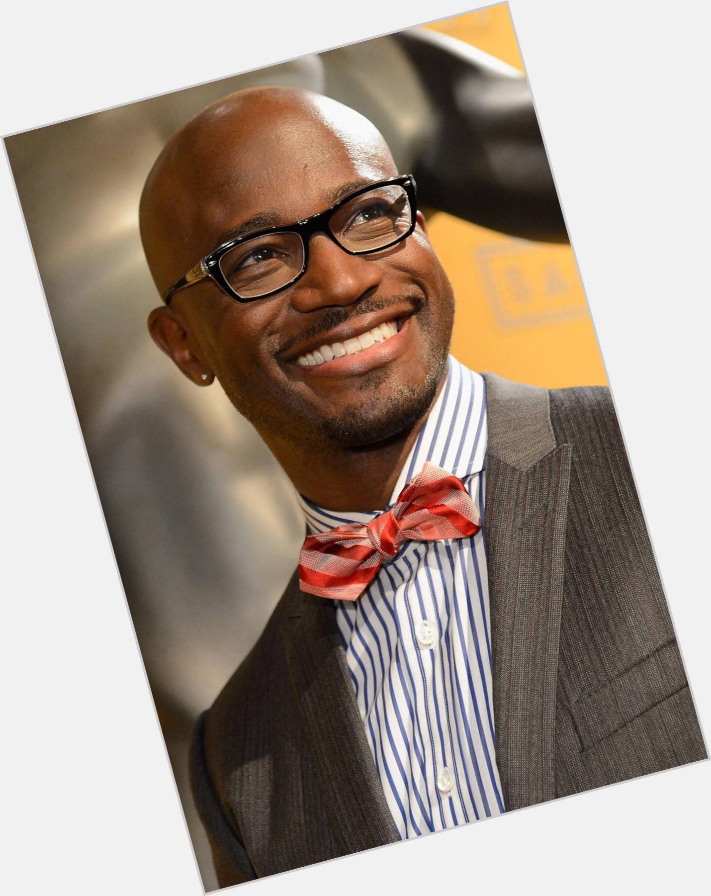 Taye Diggs Official Site For Man Crush Monday Mcm