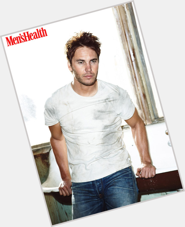 taylor kitsch new hairstyles 11.jpg