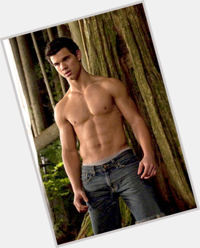 Taylor Lautner | Official Site for Man Crush Monday #MCM ...
