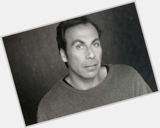 from Ace taylor negron gay