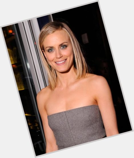 Taylor Schilling | Official Site for Woman Crush Wednesday ...Taylor Schilling Argo