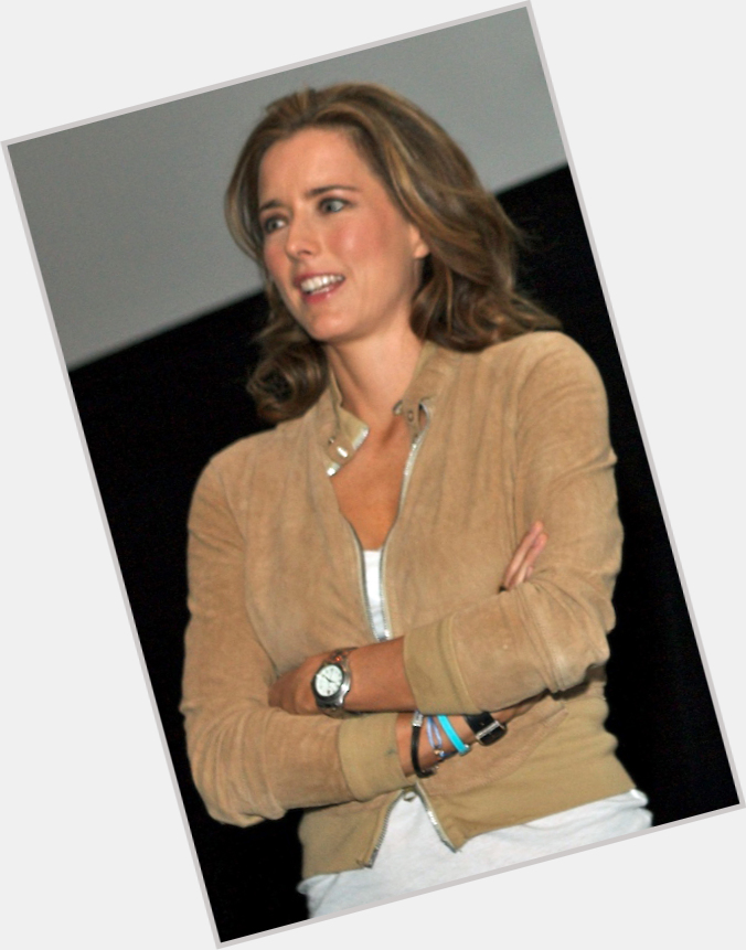 tea leoni new hairstyles 0.jpg