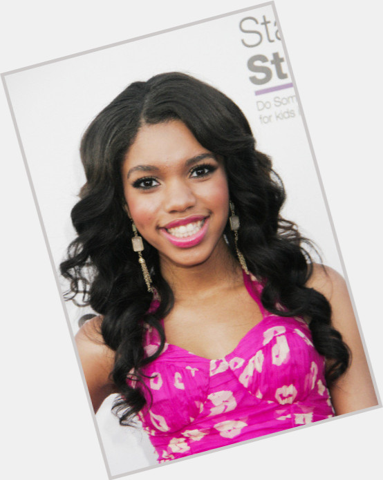 teala dunn official site for woman crush wednesday wcw