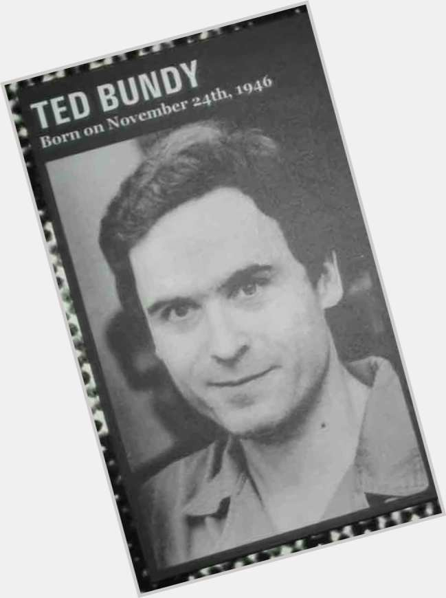 ted bundy victims 1.jpg