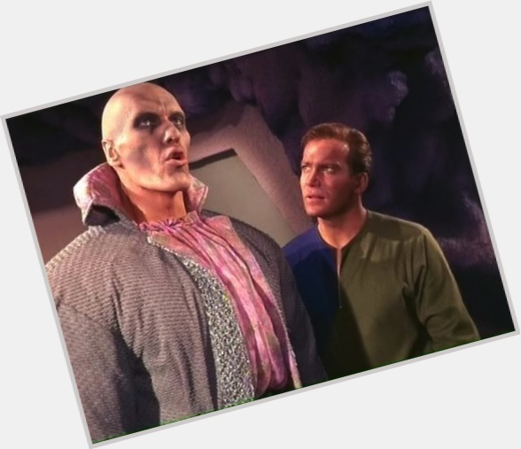 ted cassidy and richard kiel 7.jpg