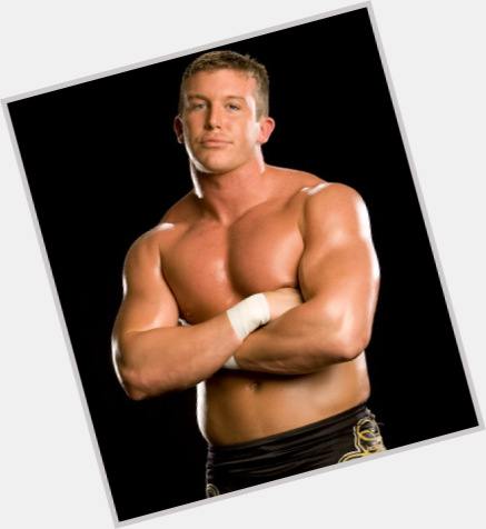 Ted Dibiase Official Site For Man Crush Monday Mcm