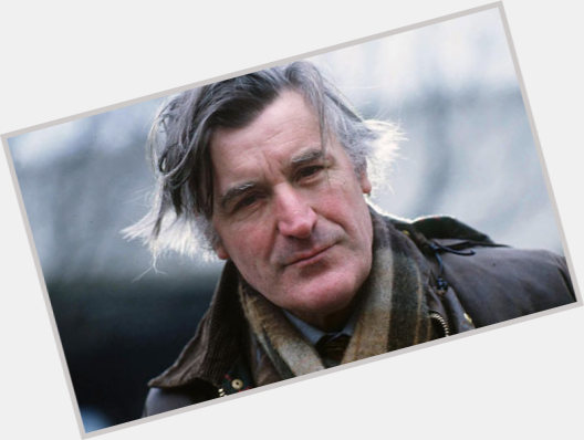 ted hughes and assia wevill 0.jpg