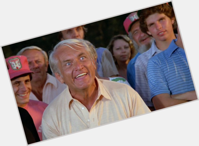 50 Year Old Whiskey >> Ted Knight   Official Site for Man Crush Monday #MCM ...