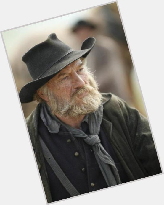 Ted Levine Official Site For Man Crush Monday Mcm