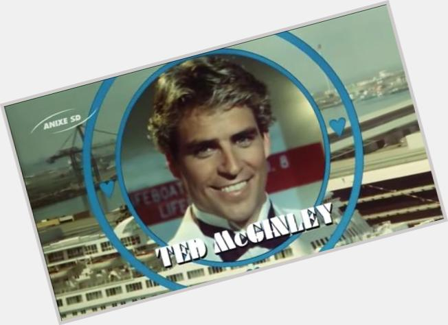 ted mcginley new hairstyles 5.jpg